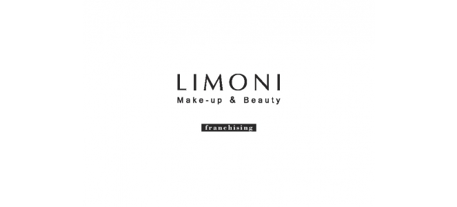 Презентация LIMONI Make-up & Beauty