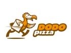 Франшиза Додо Пицца цена, купить, описание, отзывы. Компания «Додо Пицца» существует на рынке с 2011 года. Сегодня «Додо Пицца» - международная сеть пиццерий в «среднем» ценовом сегменте с фокусом на доставку., условия покупки франшизы, информация о франчайзере, истории успеха франчайзи