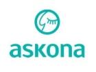 Франшиза Аскона цена, купить, описание, отзывы. Askona (Аскона) - крупнейший в России вертикально интегрированный ритейлер, предлагающий широкий ассортимент комплексных решений для комфортного и здорового сна. Розничная сеть 683 магазина: собственные – 398; франчайзинг – 285. За 5 лет по модели франчайзинга открыли бизнес более 100 партнеров в РФ и странах бывшего СНГ. Партнеры развиваются в 195 городах РФ и 10 зарубежных странах. 85% наших партнеров открыли более 1 магазина. От 1 до 19 магазинов находится в управлении одного партнера. За 5 лет франчайзинговой программы мы закрыли менее 1% от общего количества магазинов, не потеряв при это ни одного франчайзи. Аскона – рекомендованный поставщик крупнейших международных холдингов сетевых гостиниц Hilton, IHG, Carlson Rezidor, Marriott, Whyndham и др., условия покупки франшизы, информация о франчайзере, истории успеха франчайзи