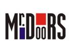 Франшиза Mr.Doors цена, купить, описание, отзывы. Франшиза Mr.Doors - готовый бизнес, проверенный временем и десятками дилеров., условия покупки франшизы, информация о франчайзере, истории успеха франчайзи