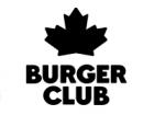 Франшиза BurgerCLUB цена, купить, описание, отзывы. Крафтовые бургерные, условия покупки франшизы, информация о франчайзере, истории успеха франчайзи