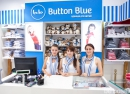 Фото франшизы Button Blue
