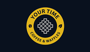 Франшиза Your Time Cafe
