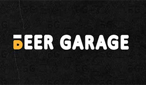 Франшиза Beer Garage