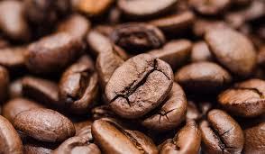 Франшиза Гильдия владельцев кофеен